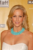 Lara Spencer Stock Image
