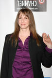 Laraine Newman Royalty Free Stock Photos