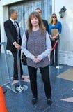 Laraine Newman Fotografía de archivo