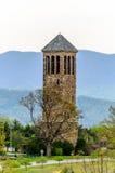 Luray singing tower Stock Photo