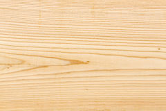 Larch wood as background Stock Image