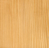 Larch wood background Stock Photos