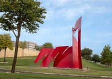 `-Laredo ` av Mac Whitney, Frisco, Texas Royaltyfria Foton