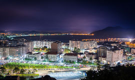 Free Laredo, Cantabria Royalty Free Stock Photo - 64194675