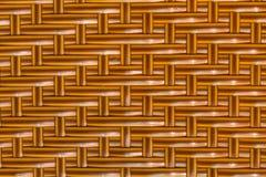 Large basket texture Stock Photo