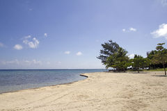 Free Large Beach Stock Image - 27445831