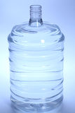 Large bottle of drinking water Royalty Free Stock Photo
