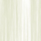 Large Bright Abstract Pale Green Lime Fiber Texture Background, Vertical Pattern Stock Photography