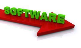 Software Stock Photography