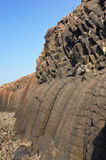 BASALT Stock Photos