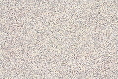 Large grains of abrasive material Stock Photography