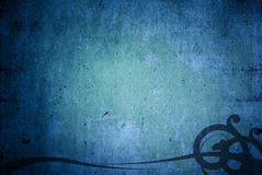 Large grunge textures backgrounds Stock Photos
