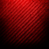 Large grunge textures and backgrounds. For design Stock Images