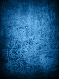 Large grunge textures and backgrounds Stock Photo