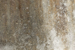 Large grunge textures and backgrounds perfect background with space Stock Image