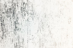 Large grunge textures and backgrounds Stock Photography
