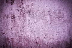 Large grunge textures and backgrounds Royalty Free Stock Image
