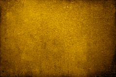Large grunge textures backgrounds Stock Images