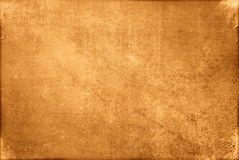 Large grunge textures backgrounds Royalty Free Stock Photos