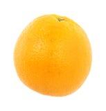 Large naval orange royalty free stock image