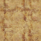 Large old paper background Stock Images