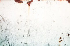 Large Rust backgrounds Stock Images