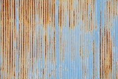 Large Rust backgrounds Royalty Free Stock Photos
