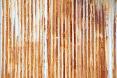 Large Rust backgrounds Royalty Free Stock Photography