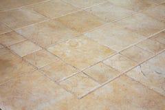 Stone Flooring Natural Stone Tiles Stock Photo Image 51613815