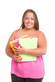 Large Student Stock Images