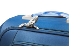 Large suitcase Royalty Free Stock Images