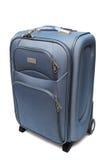 Large suitcase Royalty Free Stock Photo
