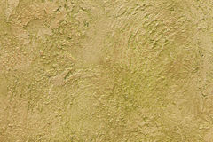 Large texture Royalty Free Stock Photo