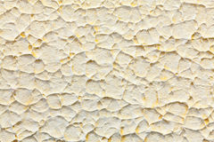 Large texture of wall Royalty Free Stock Photography