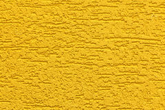 Large texture of wall Royalty Free Stock Images