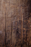 Large and textured old wooden grunge Stock Photos