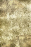 Large vintage paper. Royalty Free Stock Photos