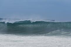 Large Wave Stock Photos