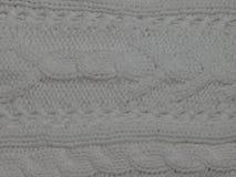 Large white binding Stock Photo
