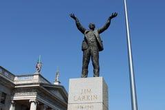 larkin jim Стоковые Фото