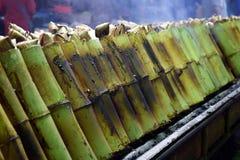 Larm Khao Стоковое фото RF