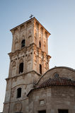 Larnaca Stock Images