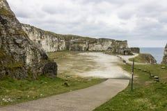 Larry Bane Quarry photos stock