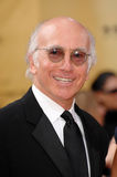 Larry David Stock Images