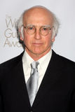 Larry David Photos stock