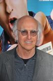 Larry David Royalty Free Stock Photography
