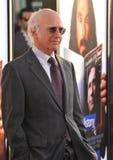 Larry David Royalty Free Stock Image