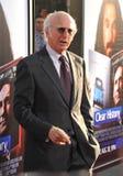 Larry David Stock Photo