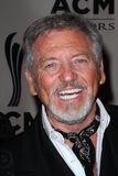 Larry Gatlin Stock Photos