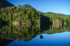 Larry Lake photos stock